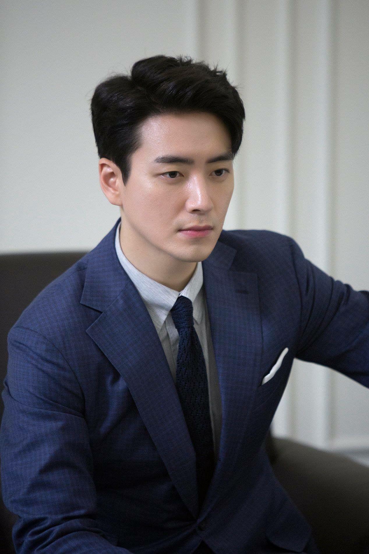 kim-ok-bin-lee-joon-hyuk-in-talks-to-star-in-ocn-upcoming-drama-2