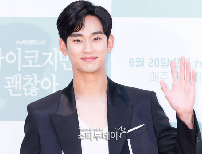 kim-soo-hyun-tops-august-brand-reputation-rankings-for-actors-and-actresses-2