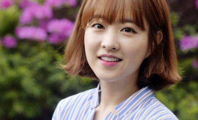 lee-byung-hun-park-seo-joon-park-bo-young-in-talks-new-film-concrete-utopia-3