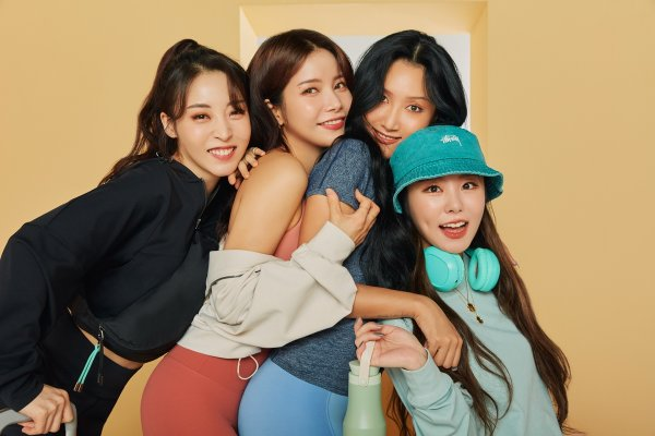 mamamoo-healthy-and-cheerful-in-latest-photoshoot-with-andar-1