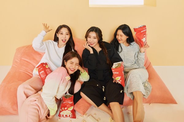 mamamoo-healthy-and-cheerful-in-latest-photoshoot-with-andar-3