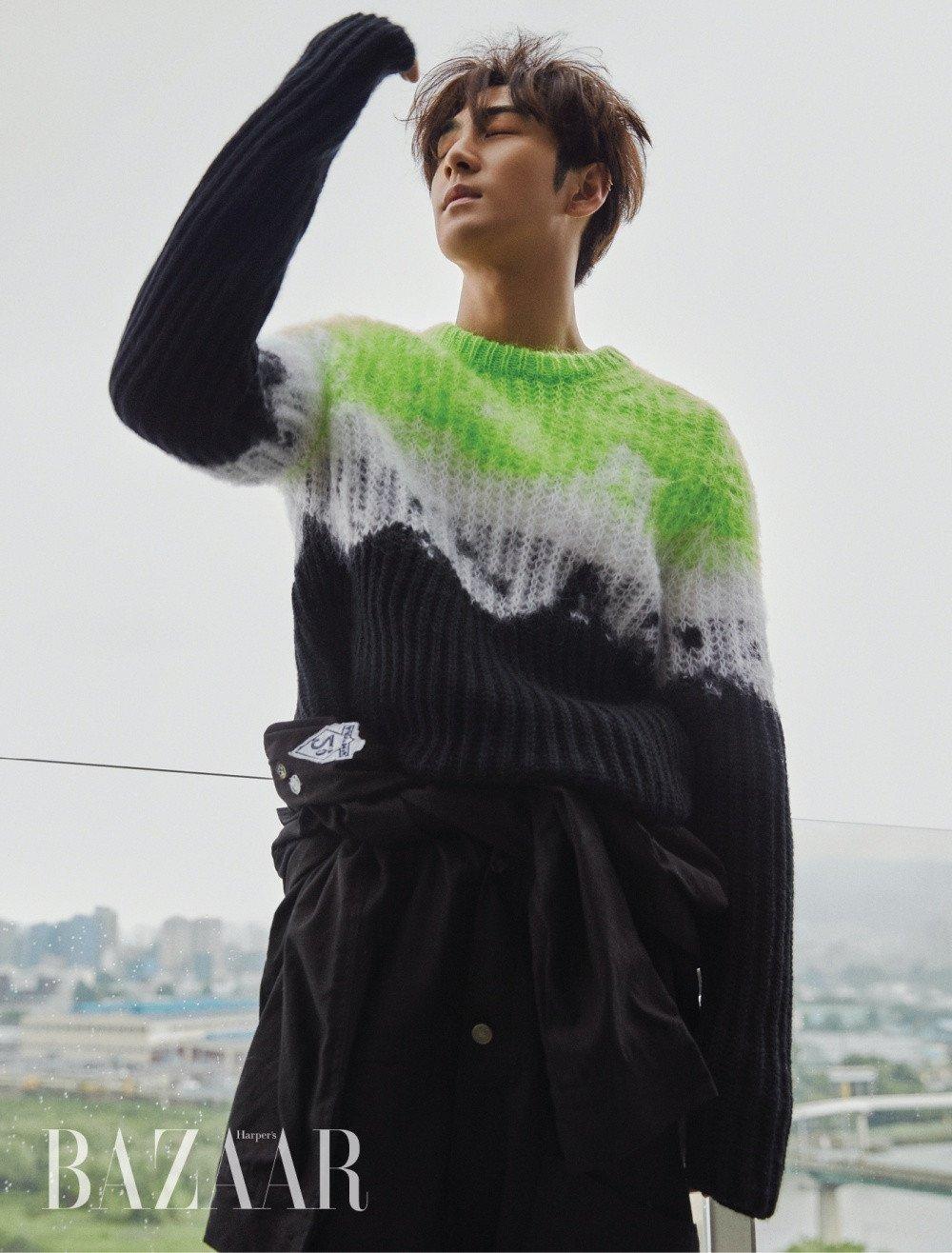 nuest-baekho-trendy-side-harper-bazaar-solo-pictorial-2
