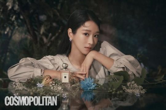 seo-ye-ji-cosmopolitan-2