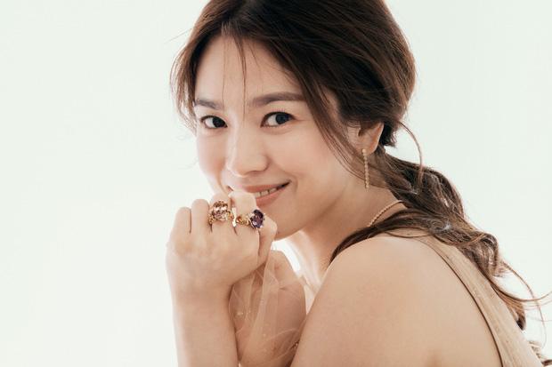 song-hye-kyo-beauty-treasure-1