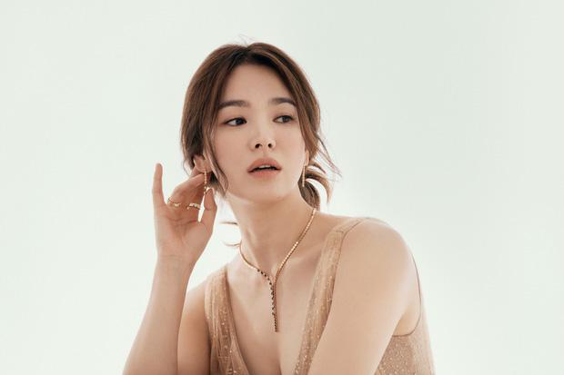 song-hye-kyo-beauty-treasure-2