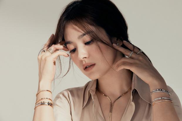 song-hye-kyo-beauty-treasure-3