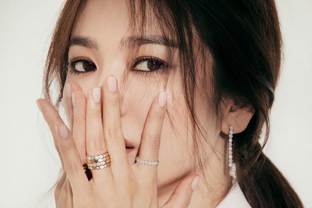 song-hye-kyo-beauty-treasure-5