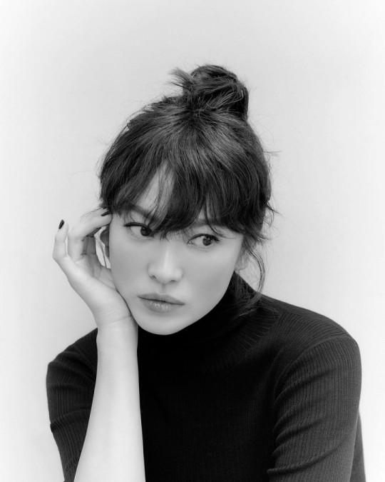 song-hye-kyo-incredible-visual-age-40-1