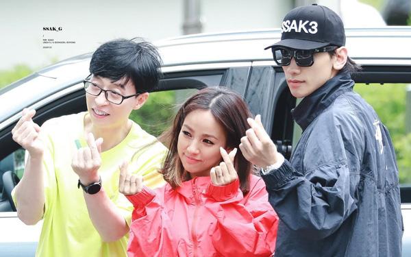 ssak3-linda-g-biryong-yoo-duragon-solo-tracks-yoon-mi-rae-mamamoo-kwanghee-1