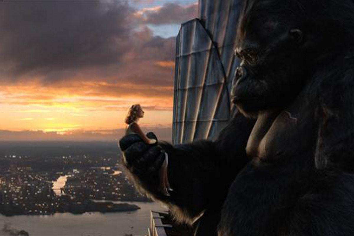 5 monster movies worth watching