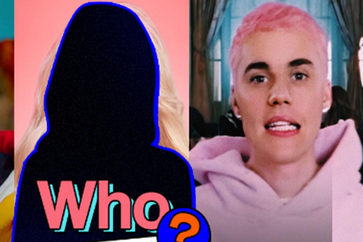5 worst songs in 2020 by Pop Dust
