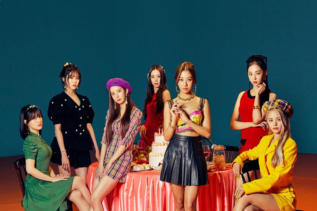 CLC to make comeback next month