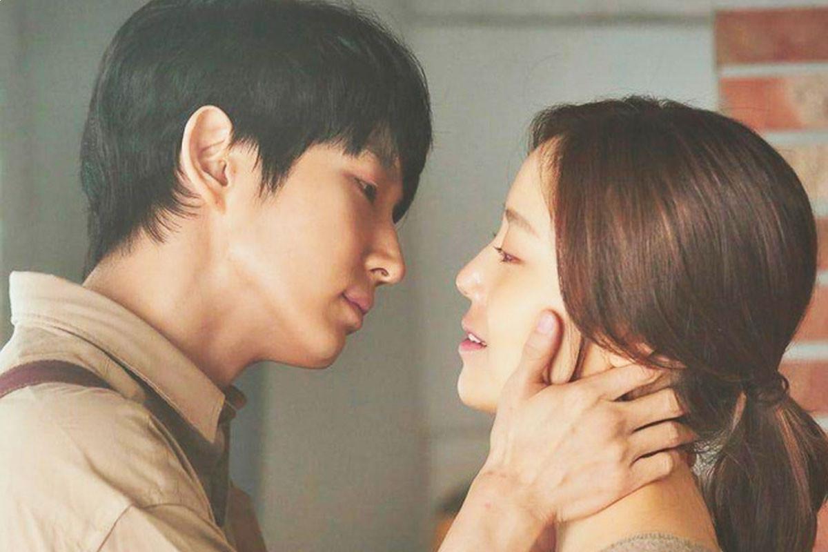 """Flower Of Evil"" Ranks No.1 Ratings on Thursday Night Dramas"