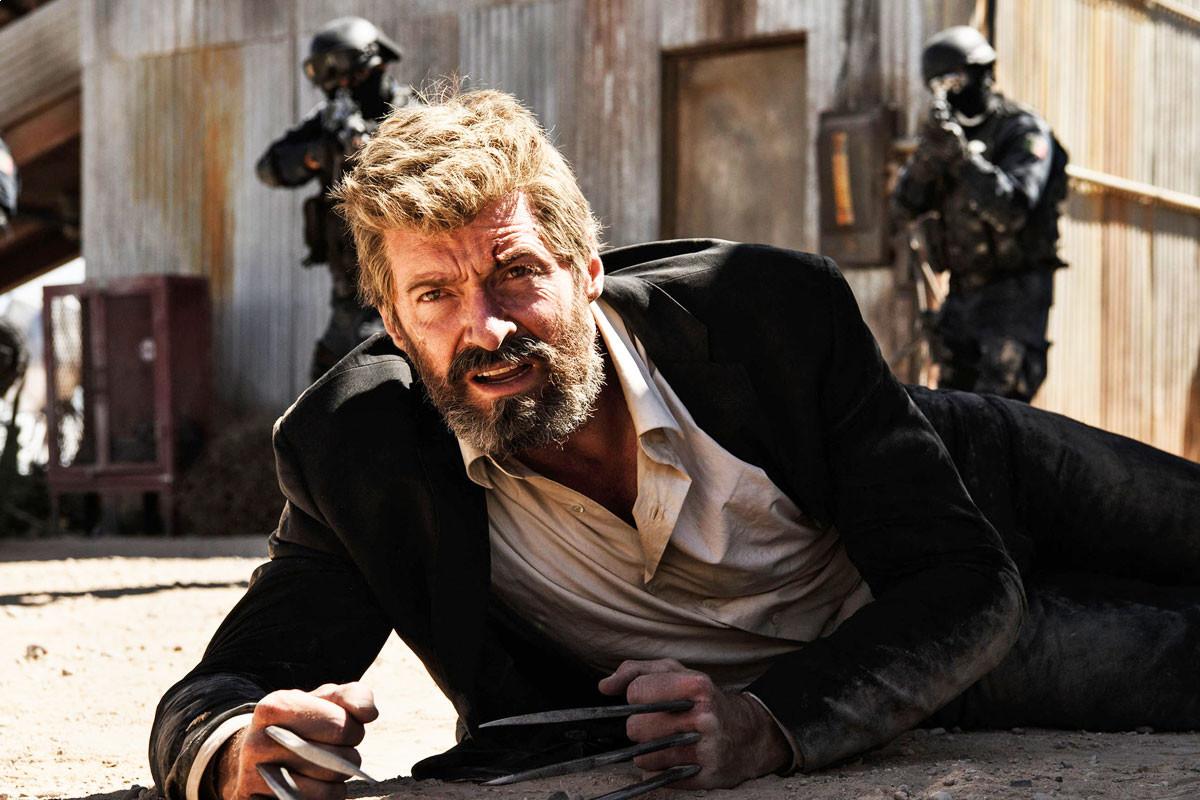 [Ranking] Worst To Best X-Men Movies – Part 2