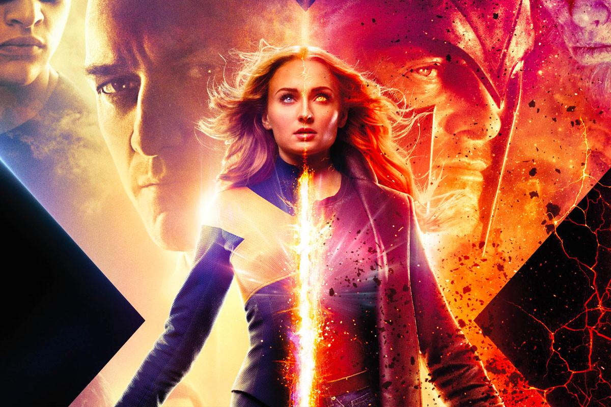 [Ranking] Worst to best X-Men Movies - Part 1