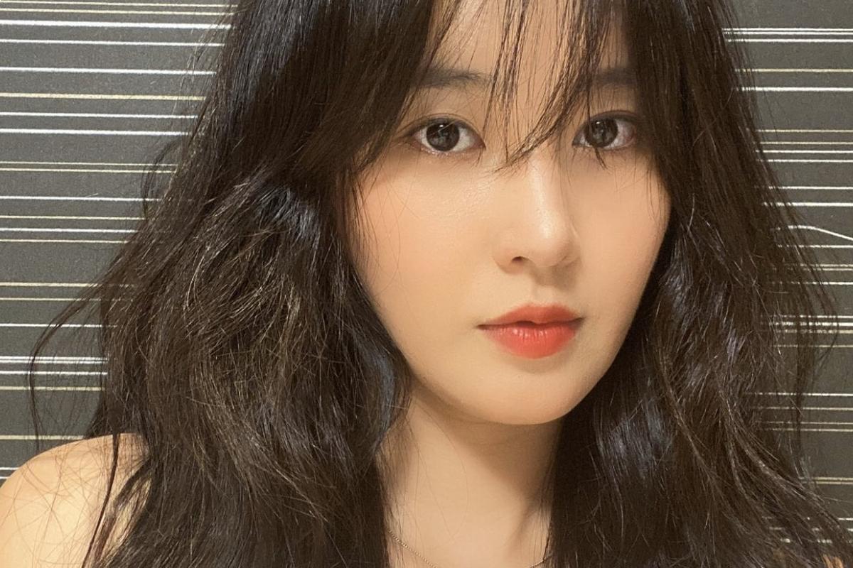 Yuri in talks to star at new historical drama