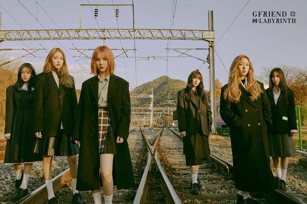 top-15-best-selling-k-pop-girl-group-albums-of-2020-so-far-10