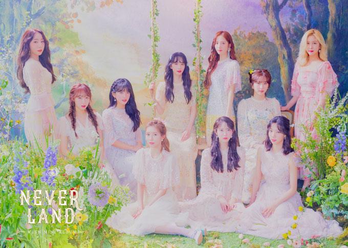 top-15-best-selling-k-pop-girl-group-albums-of-2020-so-far-15