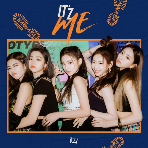 top-15-best-selling-k-pop-girl-group-albums-of-2020-so-far-16