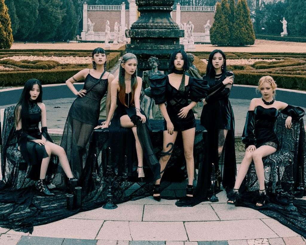 top-15-best-selling-k-pop-girl-group-albums-of-2020-so-far-19
