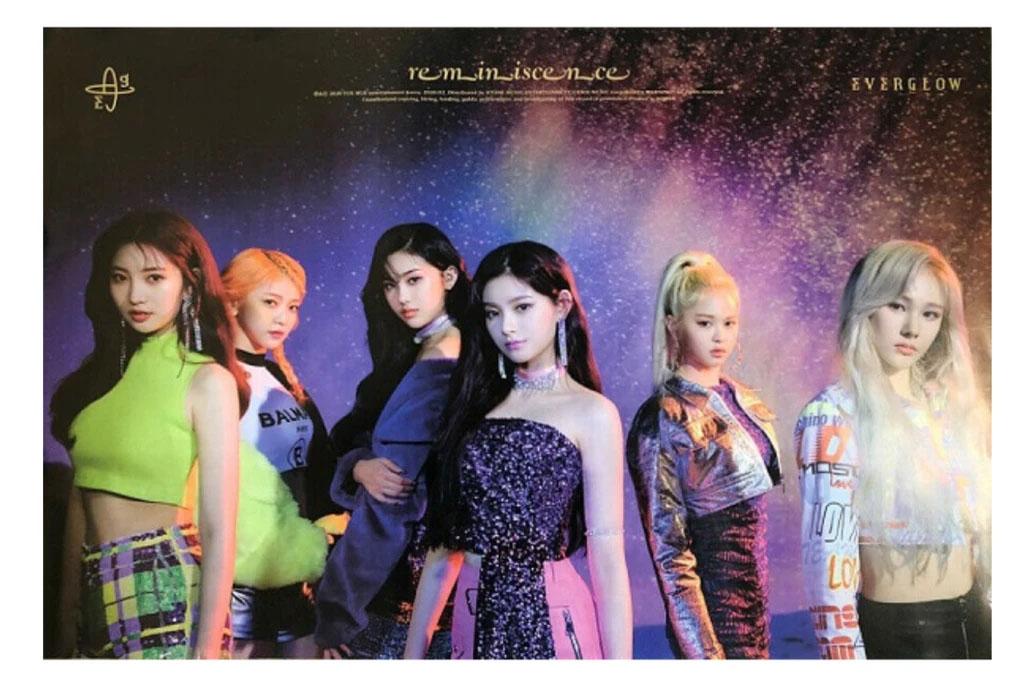 top-15-best-selling-k-pop-girl-group-albums-of-2020-so-far-2