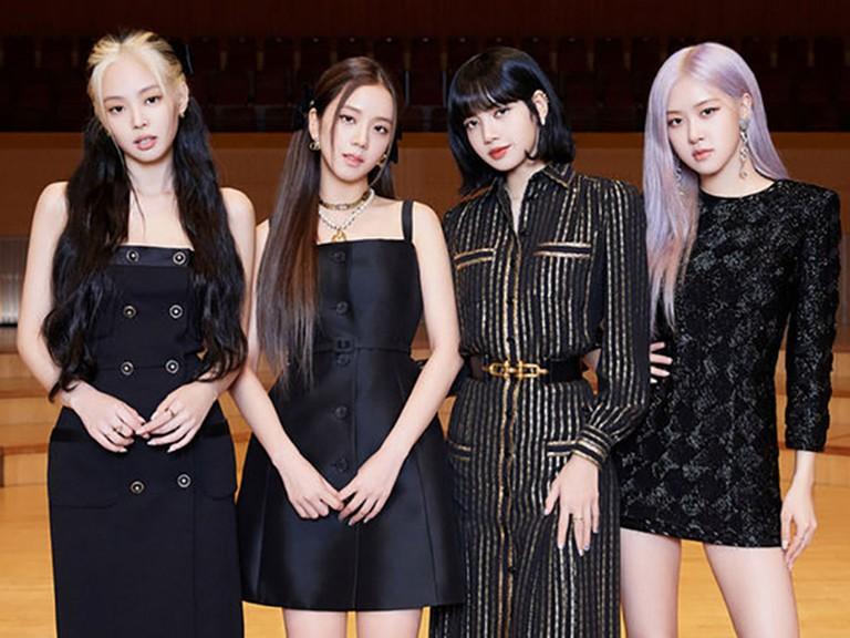 top-15-best-selling-k-pop-girl-group-albums-of-2020-so-far-22