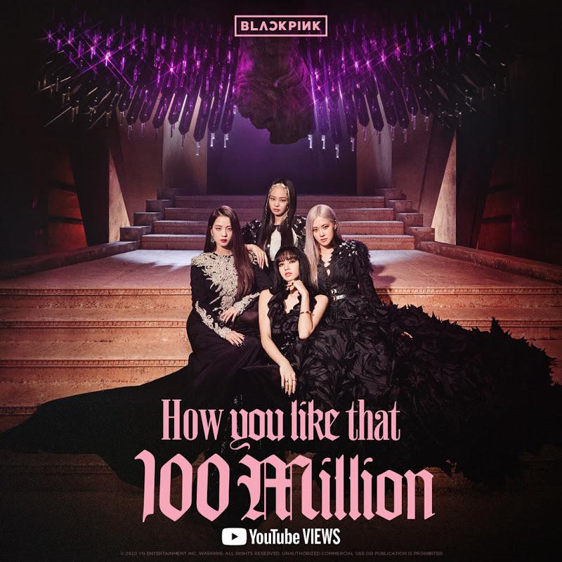 top-15-best-selling-k-pop-girl-group-albums-of-2020-so-far-23