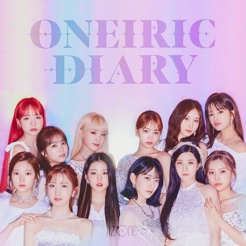 top-15-best-selling-k-pop-girl-group-albums-of-2020-so-far-26