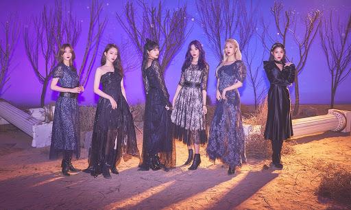 top-15-best-selling-k-pop-girl-group-albums-of-2020-so-far-9
