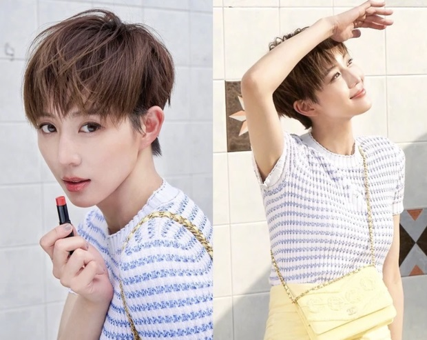 top-4-short-hairstyles-loved-by-chinese-and-korean-beauties-5