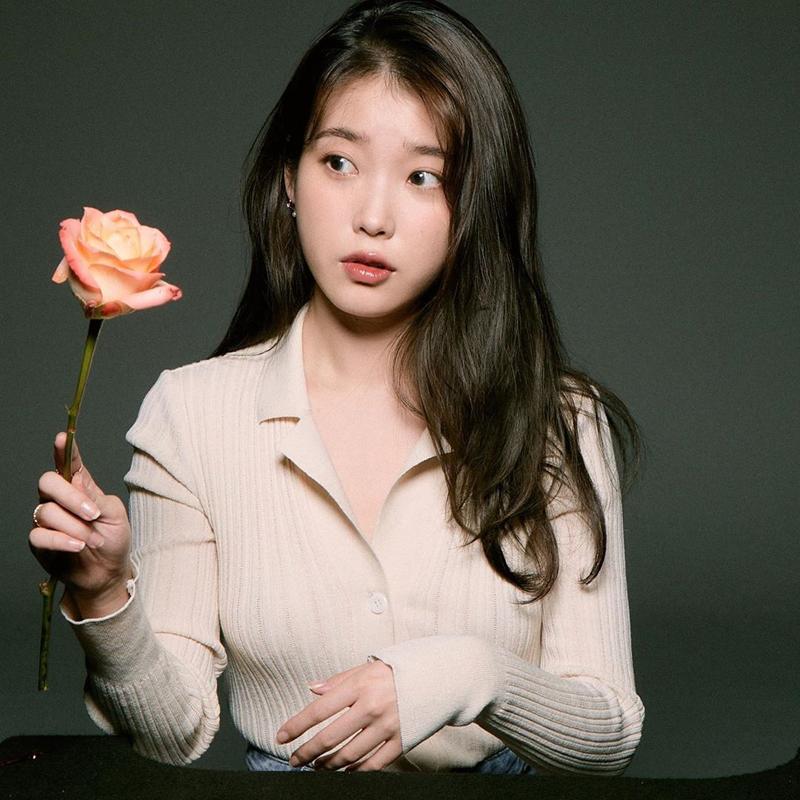 4-K-Pop-Idols-Get-Recognization-For-Excellent-Acting-Skills-1