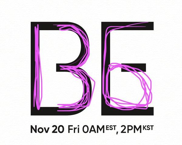 5-secret-meanings-hidden-behind-the-logo-design-of-bts-album-be-4