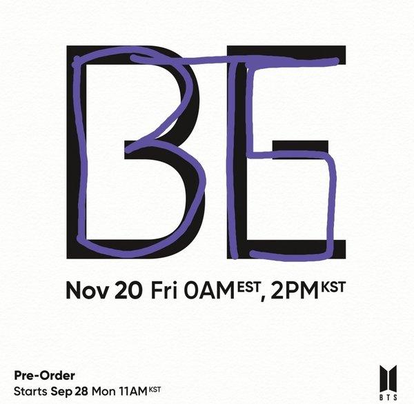 5-secret-meanings-hidden-behind-the-logo-design-of-bts-album-be-5