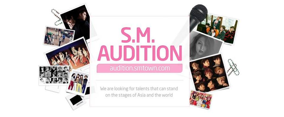 6-only-idols-who-passed-sm-entertainments-hard-saturday-auditions-and-became-big-artists-2