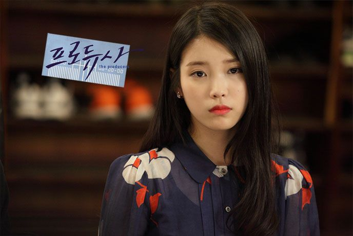 8-actors-who-portrayed-celebrity-roles-in-k-dramas-6