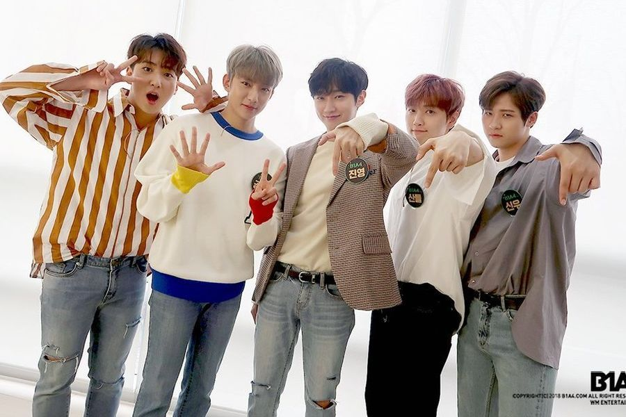 BTS-and-More-To-Make-Huge-Success-Despite-Coming-From-Small-Companies-5