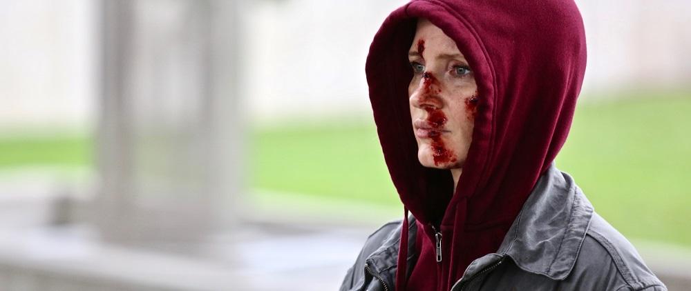 Meet-Ava-Badass-Female-Assassin-On-Screen-in-September-2
