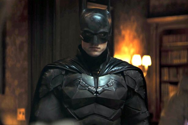 Robert-Pattinson-Admits-Getting-Excited-For-Messing-Up-The-Batman-3