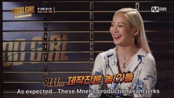 Times-When-K-Pop-Idols-Savagely-Dissed-MNET-1