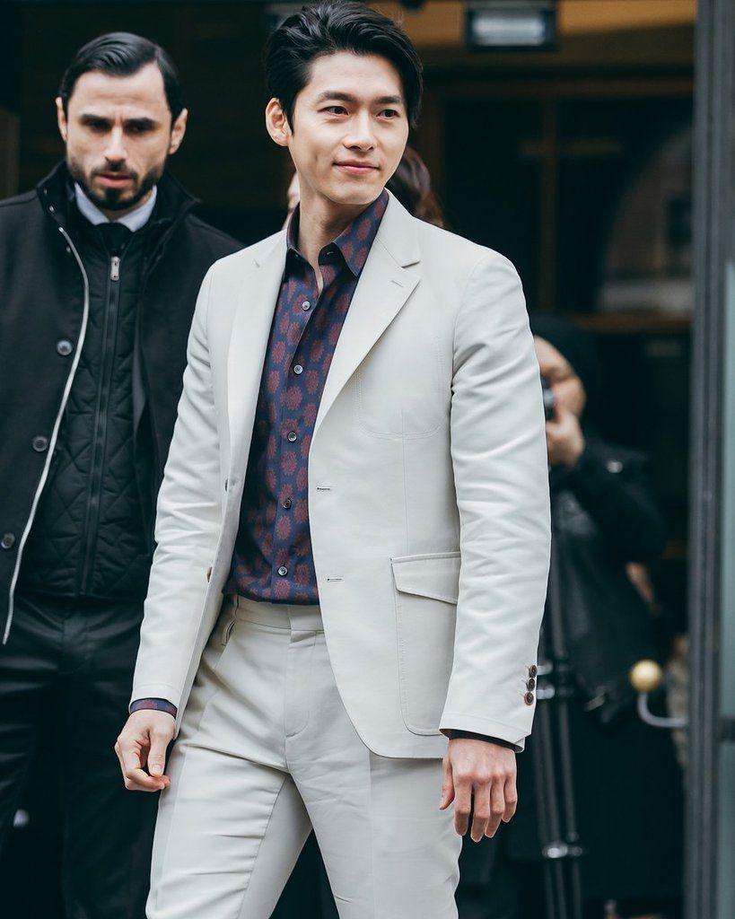Top-Most-Handsome-Actors-In-K-Dramas-Chosen-By-Men-10