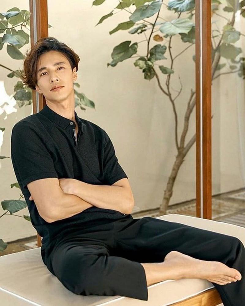 Top-Most-Handsome-Actors-In-K-Dramas-Chosen-By-Men-12