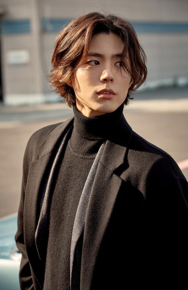 Top-Most-Handsome-Actors-In-K-Dramas-Chosen-By-Men-3