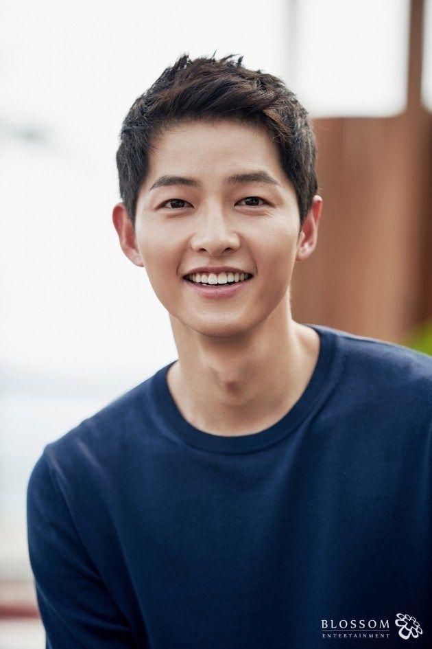 Top-Most-Handsome-Actors-In-K-Dramas-Chosen-By-Men-4