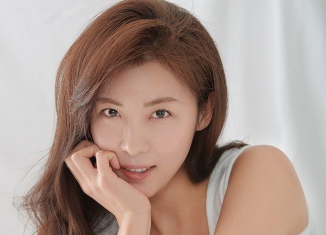 Top 5 Korean Actress getting the highest-paid in 2020