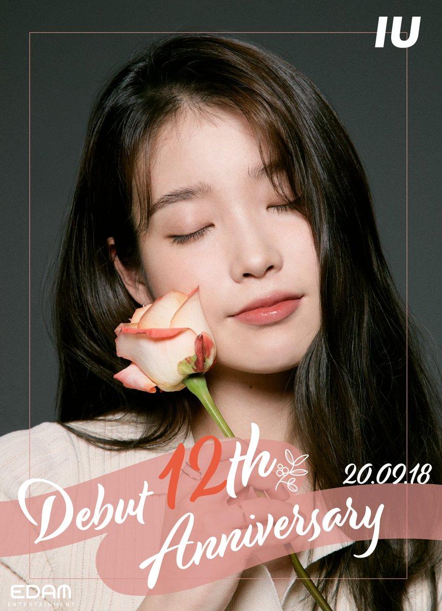 iu-donates-100-million-won-for-her-12th-anniversary-1