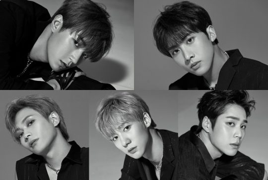 knk-to-make-comeback-with-new-album-this-september-3