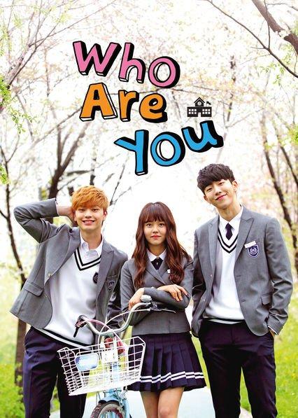 list-school-dramas-for-back-to-school-season-1