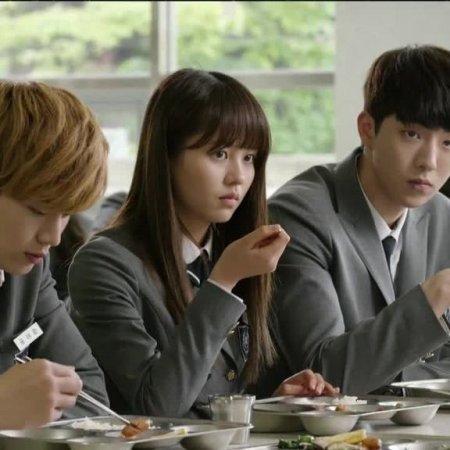 list-school-dramas-for-back-to-school-season-3