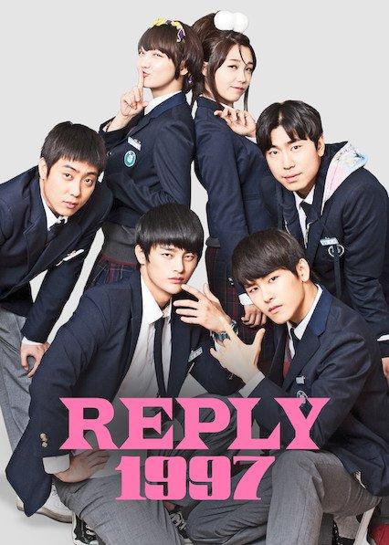 list-school-dramas-for-back-to-school-season-4