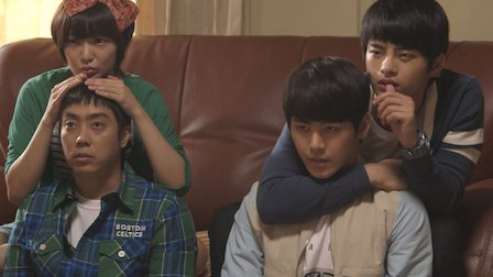 list-school-dramas-for-back-to-school-season-6